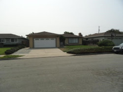 Photo of 623 Santa Monica Way, Salinas, CA 93901 (MLS # ML81811910)