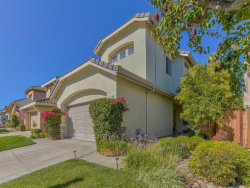 Photo of 18111 Stonehaven, Salinas, CA 93908 (MLS # ML81811969)