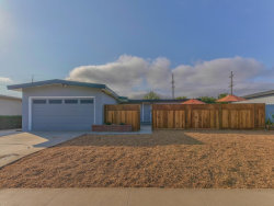 Photo of 626 Columbia Avenue, Salinas, CA 93901 (MLS # ML81812009)