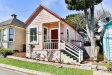 Photo of 308 Park Street, Pacific Grove, CA 93950 (MLS # ML81812210)