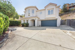 Photo of 3005 Longview Drive, San Bruno, CA 94066 (MLS # ML81812395)