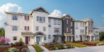 Photo of 363 Pear Tree Terrace, Unit B, Napa, CA 94558 (MLS # ML81812546)