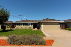 Photo of 675 Santa Cruz Avenue, Salinas, CA 93901 (MLS # ML81812649)