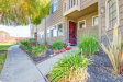 Photo of 140 Gibson Drive, Unit 12, Hollister, CA 95023 (MLS # ML81812722)