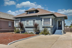 Photo of 45 Harvest Street, Salinas, CA 93901 (MLS # ML81812791)