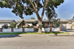 Photo of 755 El Sur Avenue, Salinas, CA 93906 (MLS # ML81812931)