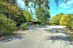 Photo of 3980 El Cerrito Road, Palo Alto, CA 94306 (MLS # ML81812977)