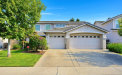 Photo of 9665 Ashstone Way, Elk Grove, CA 95624 (MLS # ML81813026)