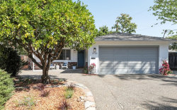 Photo of 3739 Carlitos Court, Palo Alto, CA 94306 (MLS # ML81813538)