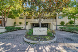 Photo of 576 Parr Avenue, Unit 30, Los Gatos, CA 95032 (MLS # ML81813637)
