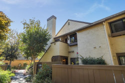 Photo of 1874 Huxley Court, San Jose, CA 95125 (MLS # ML81814249)