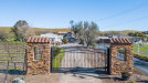 Photo of 5556 Mines Road, Livermore, CA 94550 (MLS # ML81814760)