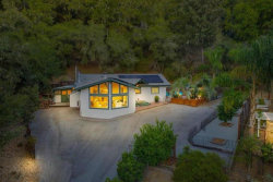 Photo of 6508 Los Gatos Hwy, Scotts Valley, CA 95066 (MLS # ML81816067)
