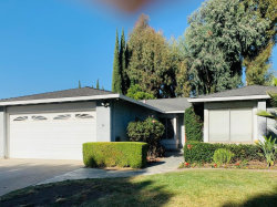 Photo of 5883 Silver Leaf Road, San Jose, CA 95138 (MLS # ML81817150)