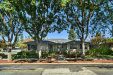 Photo of 899 4th Street, Gilroy, CA 95020 (MLS # ML81817187)