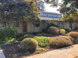 Photo of 4056 Moreland Way, San Jose, CA 95130 (MLS # ML81817282)