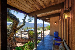 Photo of 15349 Via La Gitana, Carmel Valley, CA 93924 (MLS # ML81818225)