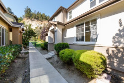 Photo of 603 Woodside Court, Scotts Valley, CA 95066 (MLS # ML81818515)
