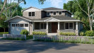Photo of 1515 Oakhurst Avenue, Los Altos, CA 94024 (MLS # ML81820581)