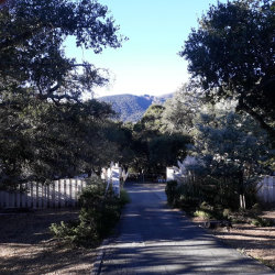 Photo of 2 La Rancheria, Carmel Valley, CA 93924 (MLS # ML81822134)