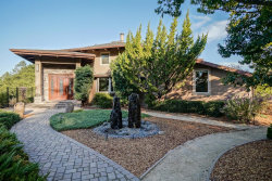 Photo of 22189 Old Santa Cruz Highway, Los Gatos, CA 95033 (MLS # ML81823108)