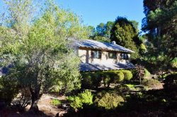 Photo of 501 Country Club Drive, Carmel Valley, CA 93924 (MLS # ML81824503)