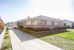 Photo of 179 Riker Terrace, Salinas, CA 93901 (MLS # ML81825225)