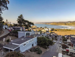 Photo of 295 Sterling Avenue, Pacifica, CA 94044 (MLS # ML81825533)