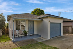Photo of 266 Bancroft Way, Pacifica, CA 94044 (MLS # ML81825601)