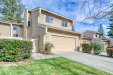 Photo of 411 Clearview Drive, Los Gatos, CA 95032 (MLS # ML81825634)