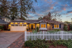 Photo of 16578 Farley Road, Los Gatos, CA 95032 (MLS # ML81825971)