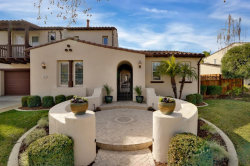 Photo of 5921 Winged Foot Drive, Gilroy, CA 95020 (MLS # ML81826130)