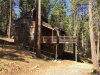 Photo of 7131 Snyder Creek Road, Mariposa, CA 95338 (MLS # MP18132183)