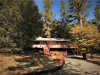 Photo of 2342 Parmabelle Road, Mariposa, CA 95338 (MLS # MP18260136)
