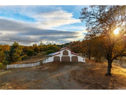 Photo of 4344 Woodview Lane, Mariposa, CA 95338 (MLS # MP18280080)