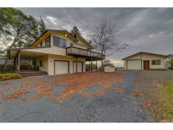 Photo of 5611 Clouds Rest, Mariposa, CA 95338 (MLS # MP18287526)