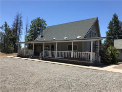 Photo of 5240 Tip Top Road, Mariposa, CA 95338 (MLS # MP19021974)