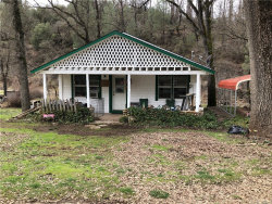Photo of 6469 State Highway 140, Midpines, CA 95345 (MLS # MP19033546)