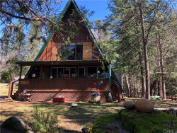 Photo of 5531 Meadow Lane, Mariposa, CA 95338 (MLS # MP19055205)