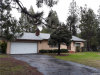 Photo of 2336 Harris Road, Mariposa, CA 95338 (MLS # MP19055728)