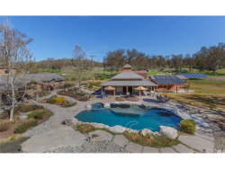 Photo of 2827 Golden Meadow Road, Mariposa, CA 95338 (MLS # MP19056484)
