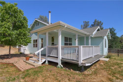 Photo of 3481 Bull Pine Lane, Mariposa, CA 95338 (MLS # MP19067396)