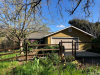 Photo of 4151 Our Lady Lane, Mariposa, CA 95335 (MLS # MP19074318)