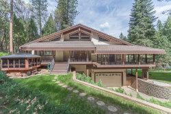 Photo of 7151 Hites Cove Road, Mariposa, CA 95338 (MLS # MP19079252)