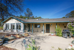 Photo of 4753 Bear Valley Road, Mariposa, CA 95338 (MLS # MP19087116)
