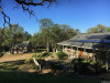 Photo of 5841 Colorado Road, Mariposa, CA 95338 (MLS # MP19103917)