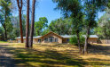 Photo of 4252 Ashworth Road, Mariposa, CA 95338 (MLS # MP19132582)