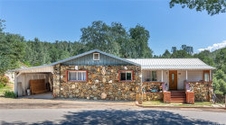 Photo of 5075 Smith Road, Mariposa, CA 95338 (MLS # MP19144794)