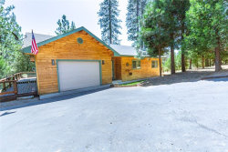 Photo of 2402 Silver Doctor Court, Mariposa, CA 95338 (MLS # MP19190676)