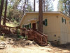 Photo of 6228 State Highway 140, Midpines, CA 95345 (MLS # MP19219483)